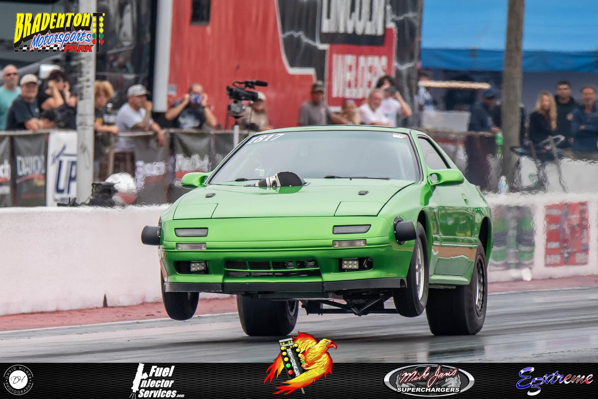 https://streetlegal.pro/thegreenmamba